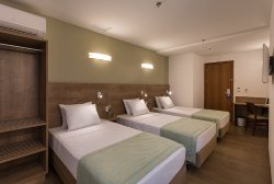 Sleep Inn Vitoria