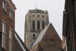 Catharijnekerk