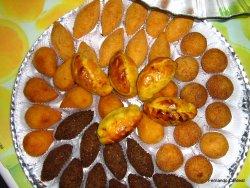 Chale Dos Biscoitos
