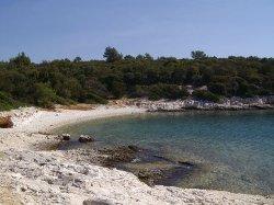 Zabodarski Beach
