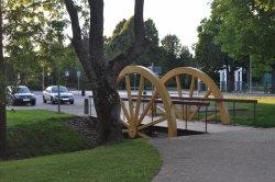 Renka Garden