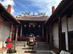 Ji Dian Wu Miao