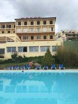 Grecs Hotel