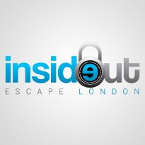 ‪Inside Out Escape London‬