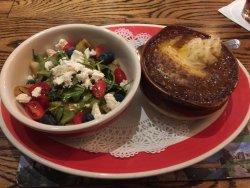 Thatcher McGhee's Irish Pub and Eatery