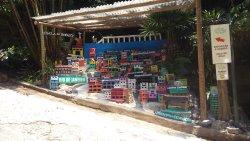 Handicraft Museum of the State of Rio de Janeiro