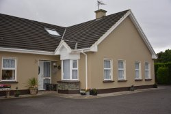 Lough Acoose Glencar B&B