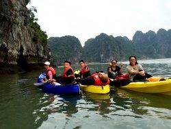 Hai Watersports