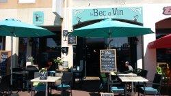 Le Bec A Vin