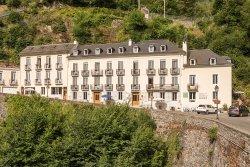Hotel Ardiden