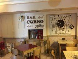 Bar del Corso di Drogo Luigi
