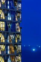 Venue Hotel Nha Trang