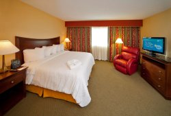 Embassy Suites by Hilton Detroit - Troy/Auburn Hills