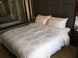 Qinghai Hotel