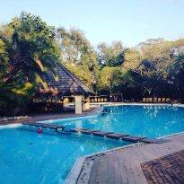Sanbonani Resort