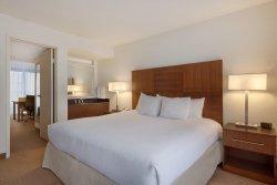 Embassy Suites by Hilton Baton Rouge