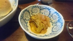 Restaurant Tamariya