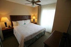 Homewood Suites Orland Park