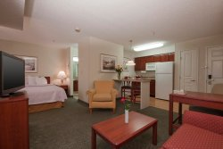 Homewood Suites Dallas - DFW Airport N - Grapevine