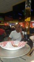 FB_IMG_1473949720620_large.jpg