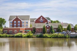 Homewood Suites by Hilton Cleveland-Solon
