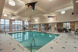 Homewood Suites Harrisburg East-Hershey Area