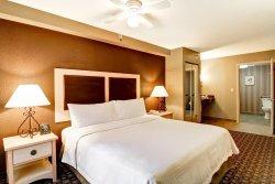 Homewood Suites by Hilton Austin-Arboretum / NW