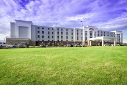 Hampton Inn & Suites Hammond