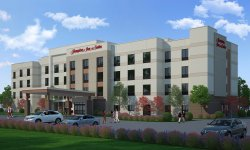 ‪Hampton Inn & Suites by Hilton Murrieta‬