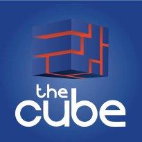 The Cube Escape Rooms
