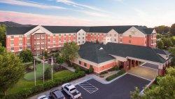 Homewood Suites Atlanta NW-Kennesaw Town Ctr