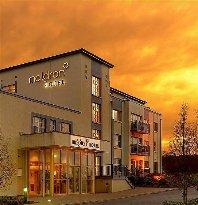Maldron Hotel Wexford