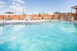 Homewood Suites Yuma