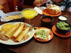 El Cajete Mexican Kitchen