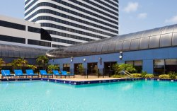 Embassy Suites by Hilton West Palm Beach Central