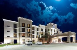 Homewood Suites by Hilton Victoria, TX
