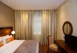 Protea Hotel by Marriott Ikeja Select