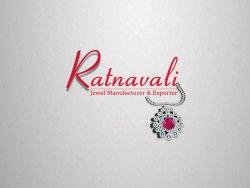 Ratnavali