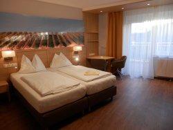 Thermen Hotel Radkersburger Hof