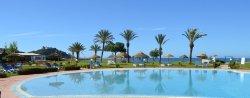 Hotel Itropika Beach