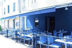 L'Arome Restaurant