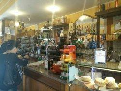 Fico Bar Buffet Stazione