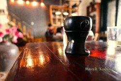 Zoom Cafe