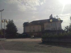 Mirabella Hotel Ristorante