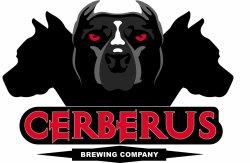Cerberus Brewing Company