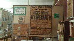 Nacia Esperanto Muzeo