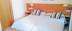 Hotel ATH Ribera de Duero