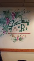 Grandma's In The Park Bar & Grill