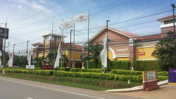 Premium Outlet Udon Thani