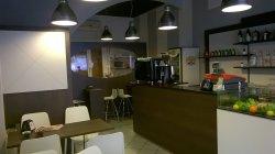 Bar Trentadue